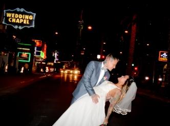 Posed-Wedding-Photography23