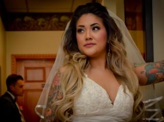 Posed-Wedding-Photography24