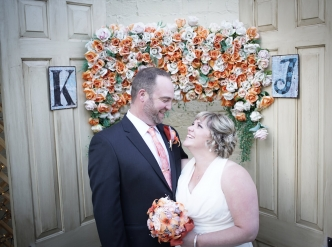 Posed-Wedding-Photography27