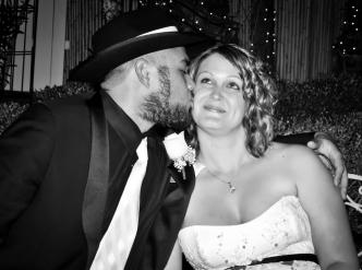 Posed-Wedding-Photography29