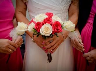Posed-Wedding-Photography3