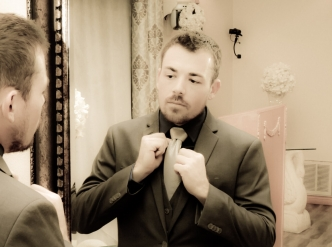 Posed-Wedding-Photography5