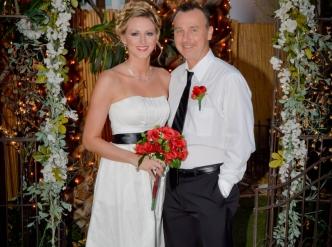 Posed-Wedding-Photography7