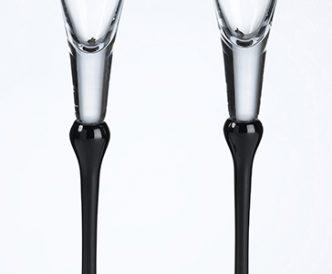 tuxedo-tasting-glasses