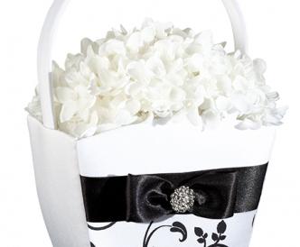 tuxedo-flower-basket