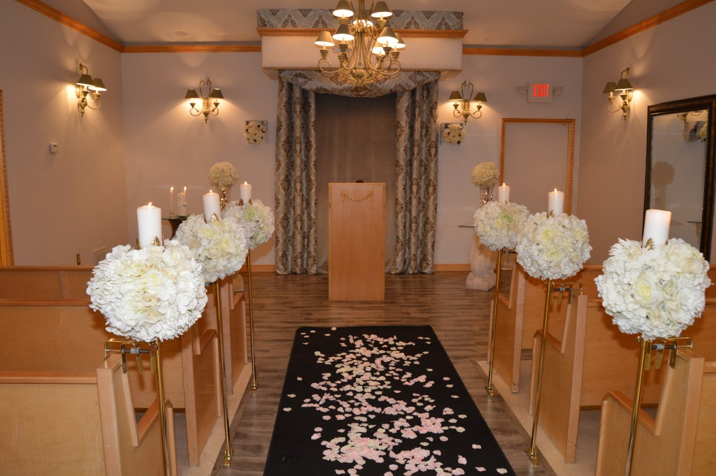Vegas Wedding Chapel.5 Things To Ask Yourself When Searching For The Perfect Las Vegas