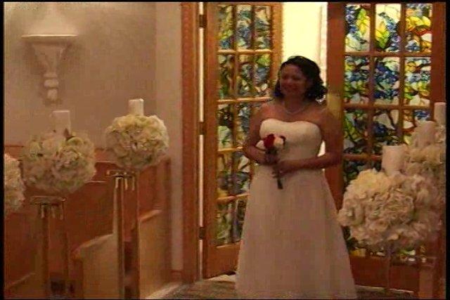 Wedding 12-28-2014 1pm