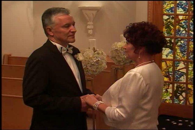 Wedding 12-31-2014 7pm