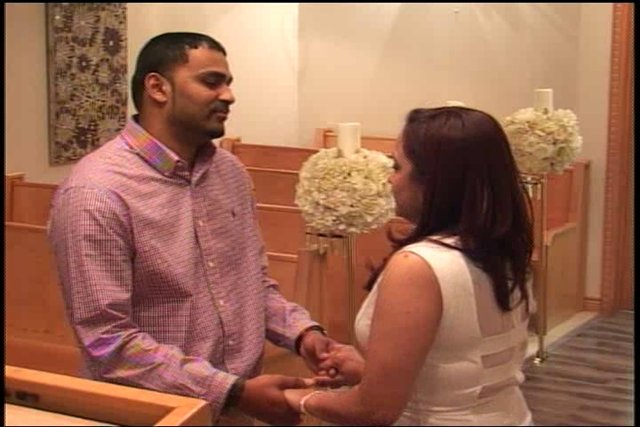 Chapel Wedding 02-27-2015 3pm