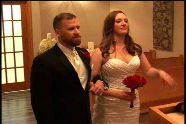 Wedding 02-27-2015 1pm