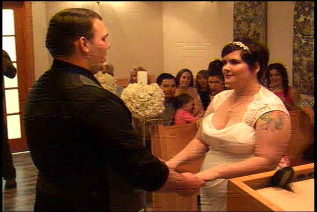 Chapel Wedding 02-28-2015 2pm