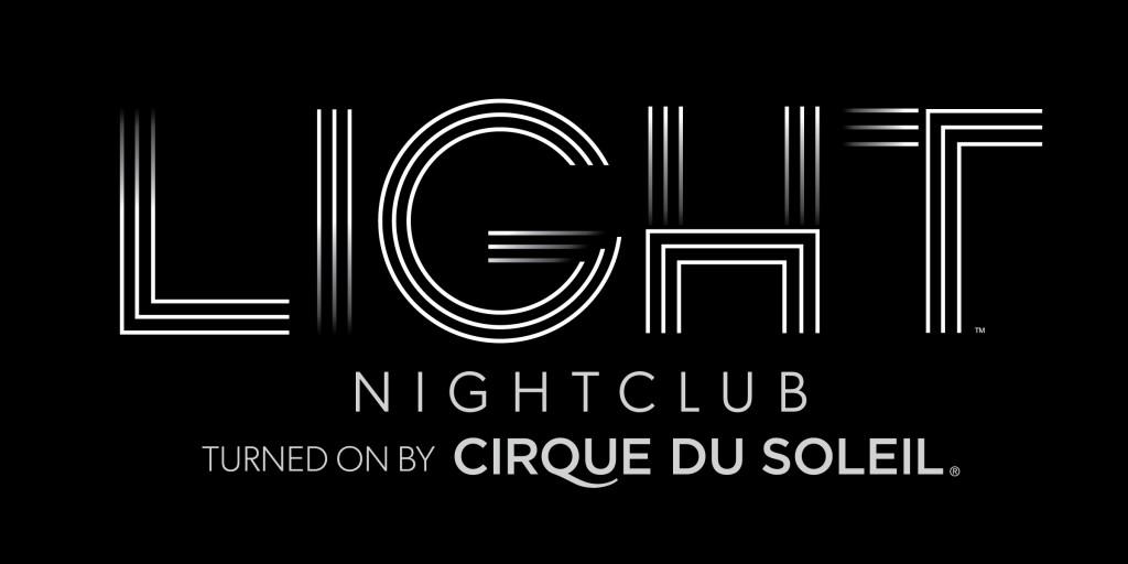 3 Unique Nightclubs to Visit on Your Vegas Honeymoon