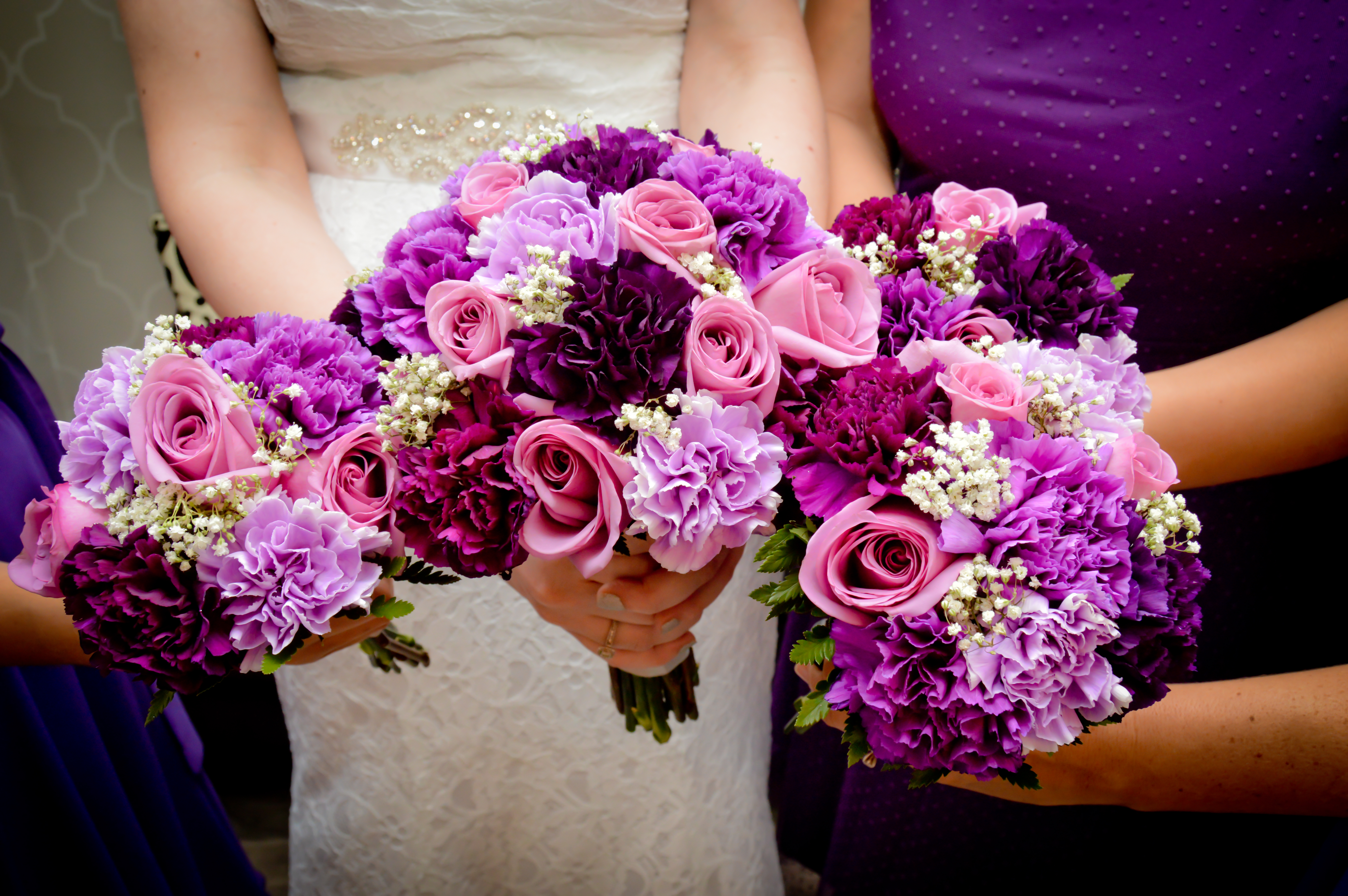 Why Should I Hire a Wedding Coordinator?