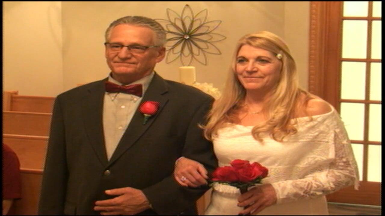 Wedding March 3.The Wedding Of Joseph And Dawn March 3 2018 1pm Mon Bel Ami