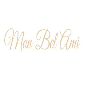 MonBelAmi.com