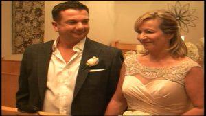 The Wedding of Ian and Caroline November 14, 2018 @ 12pm