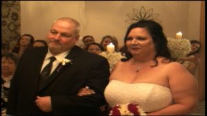 The Wedding of Gayle and Bobbi March 30, 2019 @ 4pm