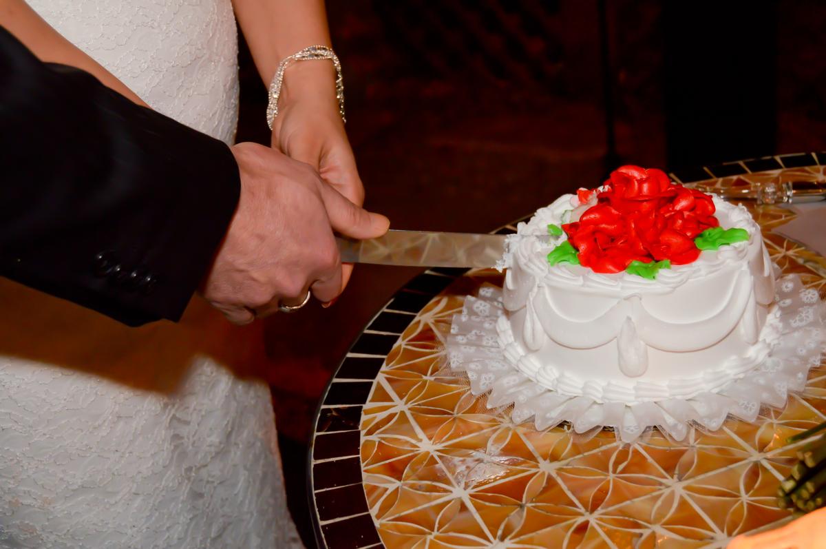 Las Vegas Wedding Receptions Mon Bel Ami