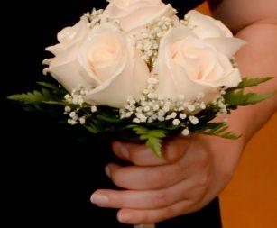 6-rose-bridal