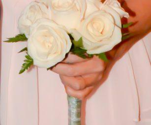 9-rose-white
