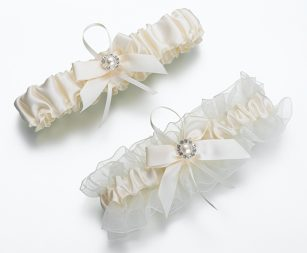 ivory-jeweled-garter (1)