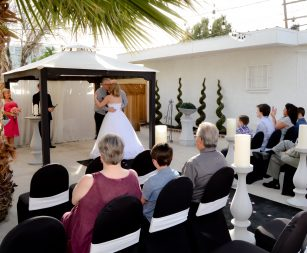 le-pavilion-wedding-outdoor-300