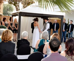 le-pavilion-wedding-outdoor-301