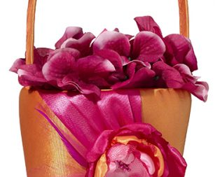 pink-orange-lower-basket