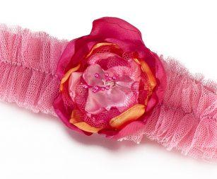 pink-ornge-garter-set