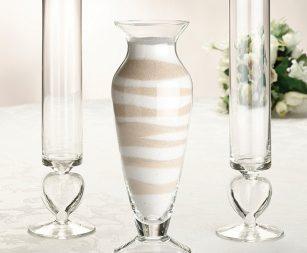 sand-unity-vase-set