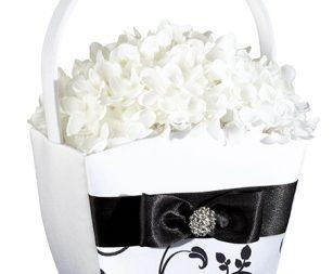 tuxedo-flower-basket (1)