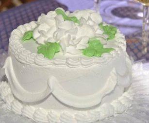 wedding-cake101