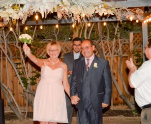 wedding-congratulations-gazebo